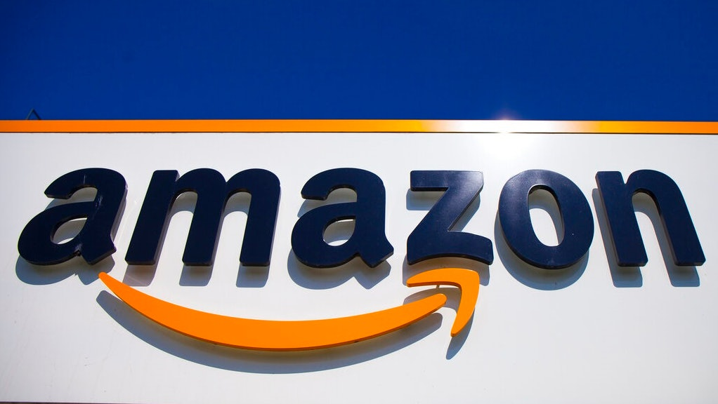 Amazon Sued to Forced Recall of Dangerous Products | Manufacturing Business Technology